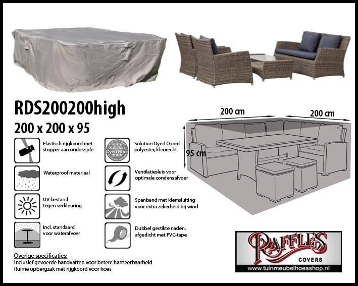 gartenm belschutzhuellenshop alle gartenm bel abdeckungen gartenmoebelschutzhuellenshop. Black Bedroom Furniture Sets. Home Design Ideas