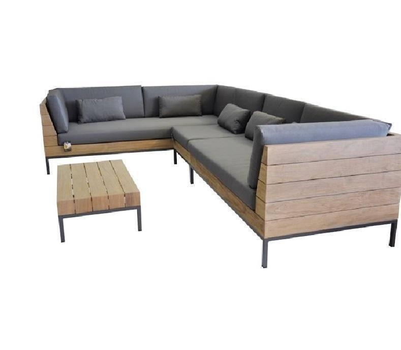 Abdeckung für Loungemöbel | GartenMoebelSchutzHuellenShop ...
