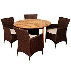 schutzh lle sitzgruppe gartenmoebelschutzhuellenshop. Black Bedroom Furniture Sets. Home Design Ideas