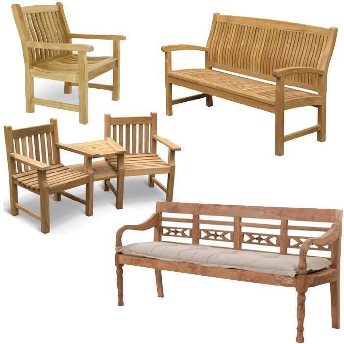 schutzh lle gartenbank gartenmoebelschutzhuellenshop. Black Bedroom Furniture Sets. Home Design Ideas