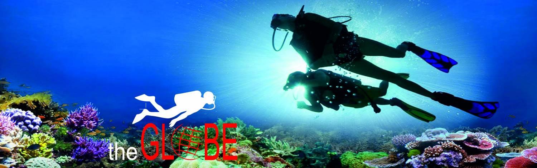 Snorkelen en snorkelmaterialen bij Dutch Scuba Divers the Globe den Haag