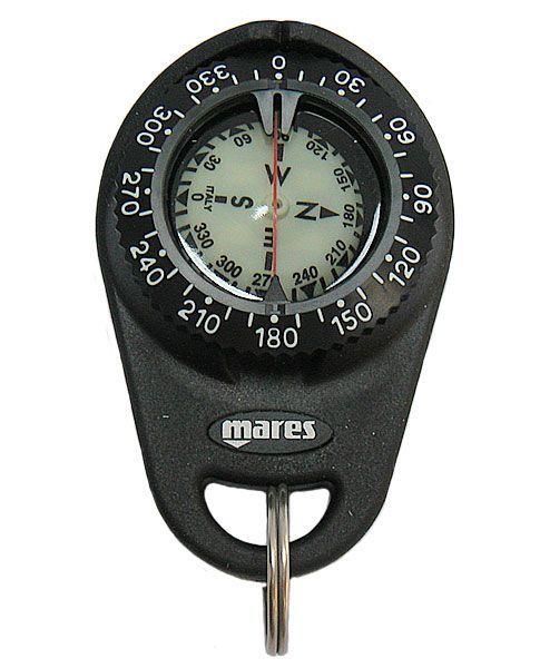 Kompas Mares Handy