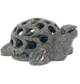 Schildkröte Undercut 7,5 cm