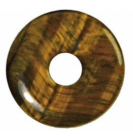 Tigeraugen Donut 30 mm