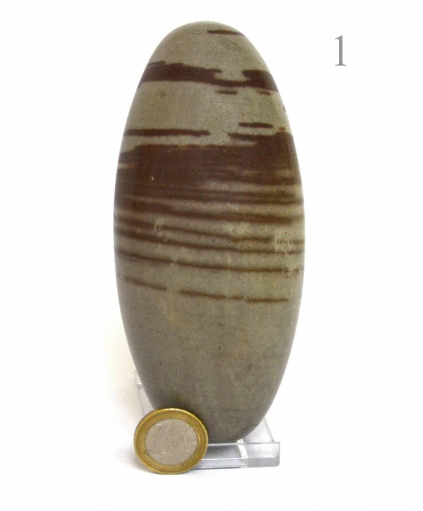 Shiva Lingam XL