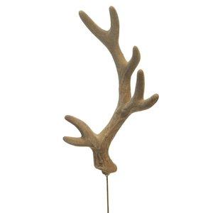 Decoratietakken yourdutchliving online mar10 collectie for Gewei kunststof