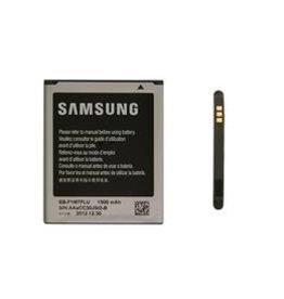 samsung Batterij Samsung Galaxy S3 Mini i8190