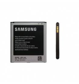 samsung Batterij Samsung Galaxy S4 i9505 / i9500
