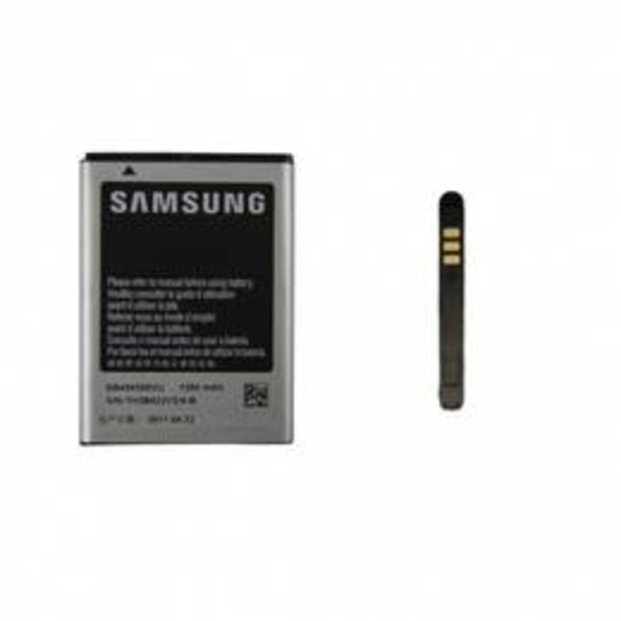 Batterij Samsung Galaxy Ace S5830