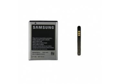 samsung Batterij Samsung Galaxy Gio S5660