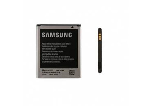 samsung Batterij Samsung Galaxy Trend S7560 EB425161LU