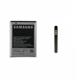 samsung Batterij Samsung Galaxy Ace S5839