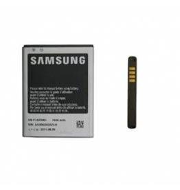 samsung Batterij Samsung Galaxy S2 Plus i9105