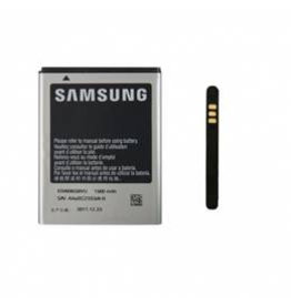 samsung Batterij Samsung Galaxy W i8150