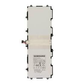 samsung Batterij Samsung Galaxy Note 10.1 N8010 - 3G