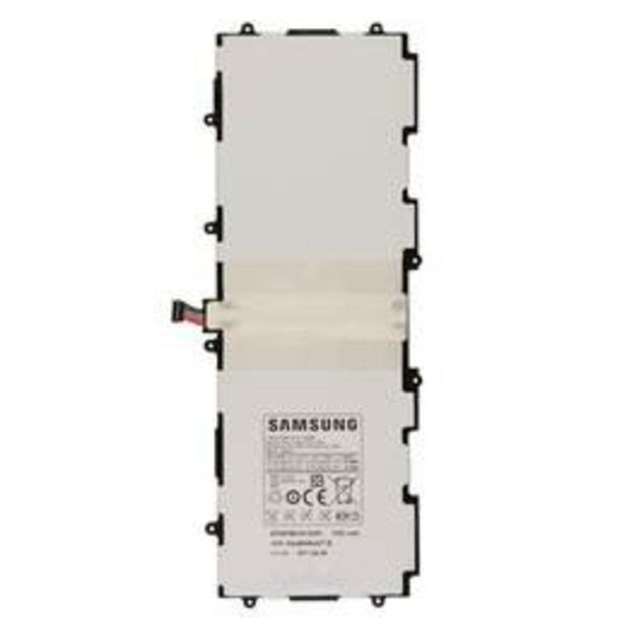 Batterij Samsung Galaxy Note 10.1 N8010 - 3G