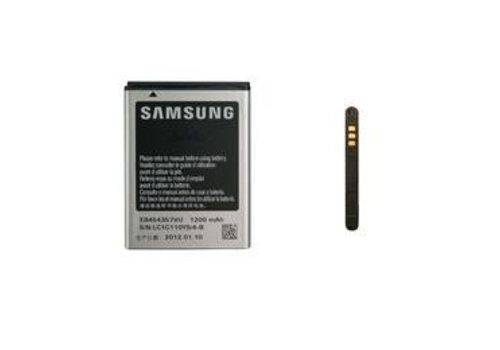 samsung Batterij Samsung Galaxy Pocket S5300