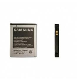samsung Batterij Samsung Galaxy Mini S5700