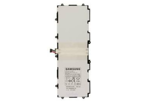 samsung Batterij Samsung Galaxy Tab 10.1 P7500