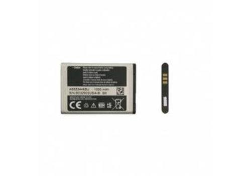 samsung Batterij Samsung G600