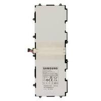 Samsung Galaxy Note 10.1 WiFi N8000