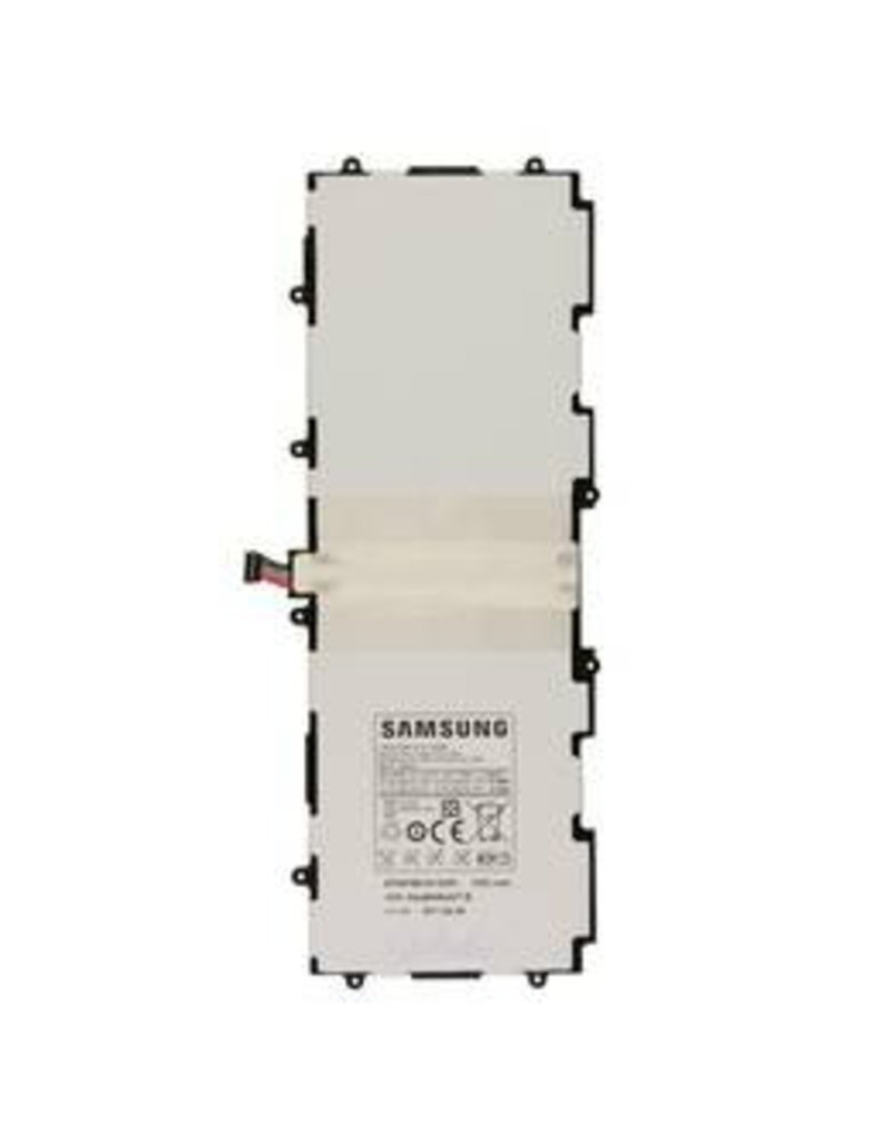 samsung Samsung Galaxy Note 10.1 WiFi N8000