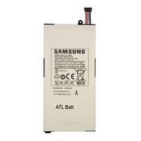 Batterij Samsung Galaxy Tab P1000