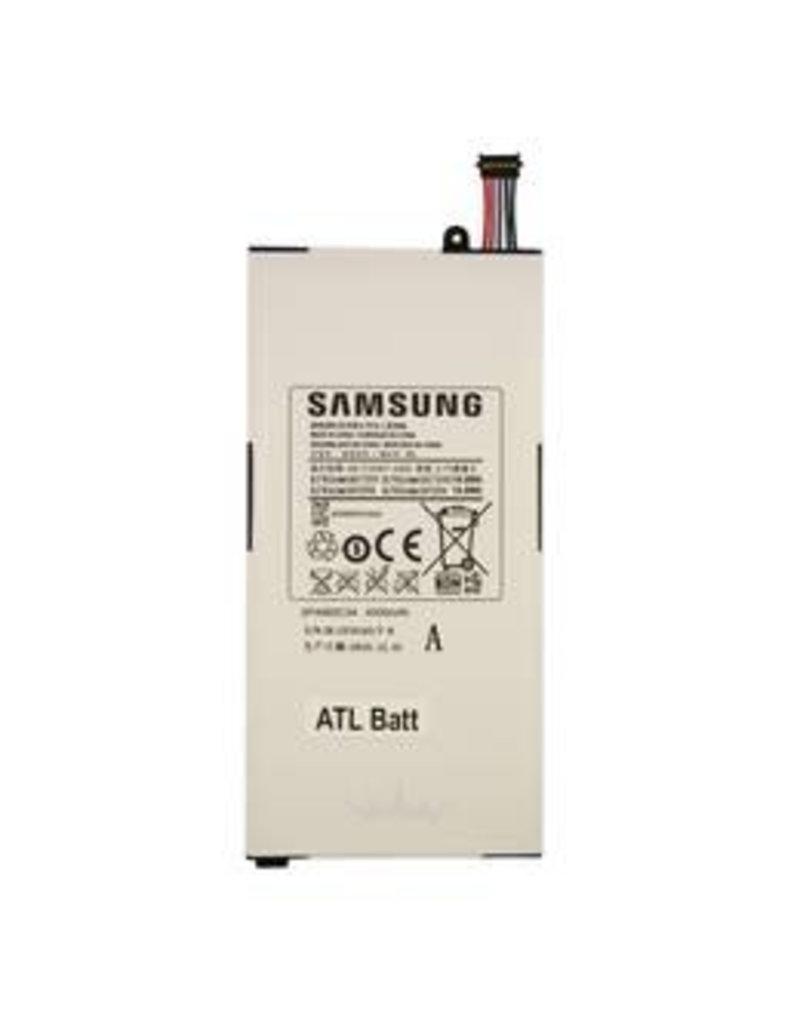 samsung Batterij Samsung Galaxy Tab P1000