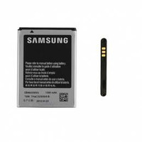 Batterij Samsugn Galaxy Y Duos S6312 EB464358VU - CSTD