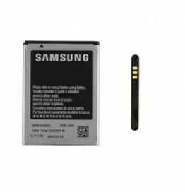 samsung Batterij Samsugn Galaxy Y Duos S6312 EB464358VU - CSTD