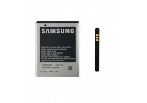 samsung Batterij Samsung Wave 3