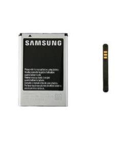 samsung Batterij Samsung B7610 Omnia Qwerty