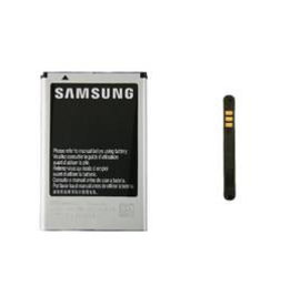 samsung Batterij Samsung i8910 Omnia HD