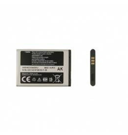 samsung Batterij Samsung C260
