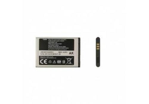samsung Batterij Samsung C270