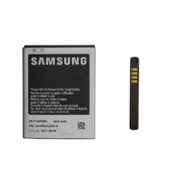 samsung Batterij Samsung Galaxy R I9103 EB-F1A2GBUC