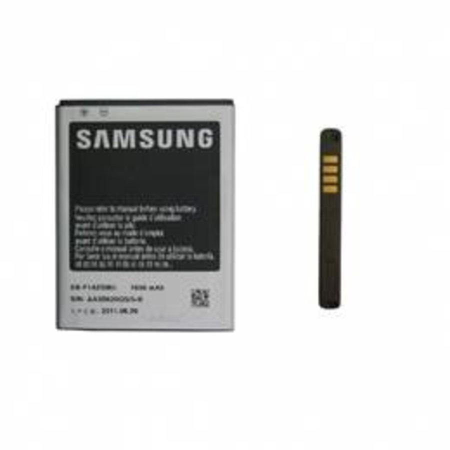 Batterij Samsung Galaxy R I9103 EB-F1A2GBUC
