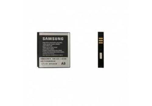 samsung Batterij Samsung S7550 Blue Earth