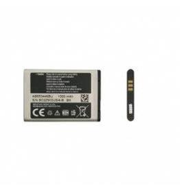 samsung Batterij Samsung C3300 Star Mini