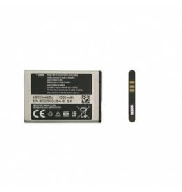 samsung Batterij Samsung B100