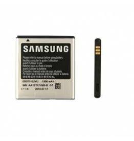 samsung Batterij Samsung B7350 Omnia Pro 4 Origineel