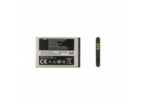 Batterij Samsung B300
