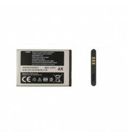 Batterij Samsung D730
