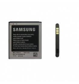 samsung Batterij Samsung Galaxy Express i437 - EBL1H9KLK