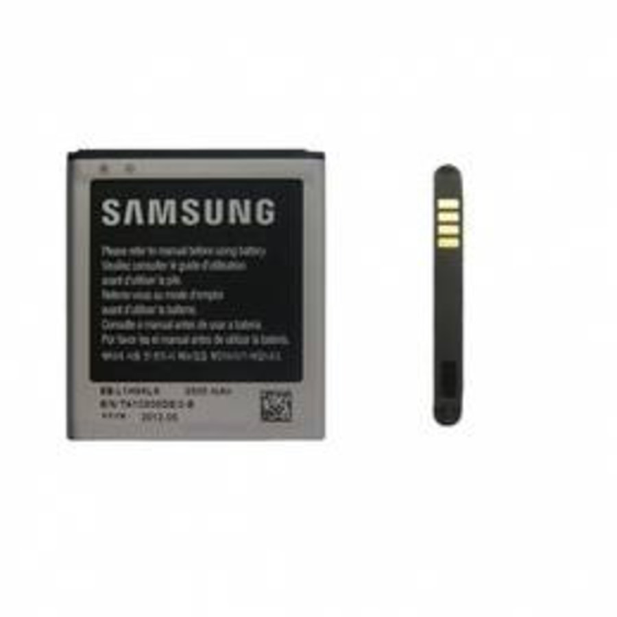Batterij Samsung Galaxy Express i437 - EBL1H9KLK