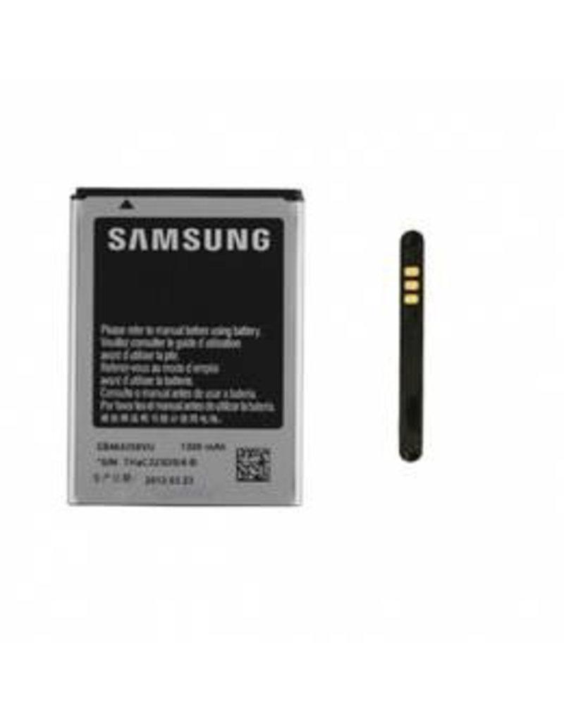 Batterij Samsung Galaxy Y Duos S6102