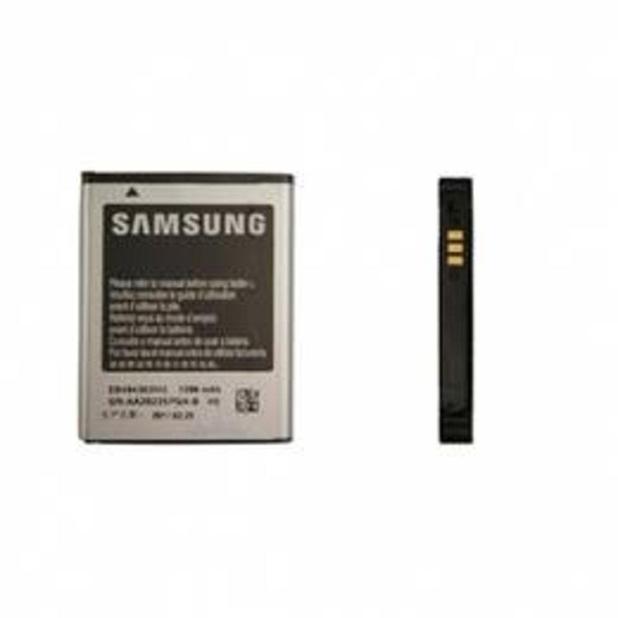 Batterij Samsung Galaxy 551 i5510