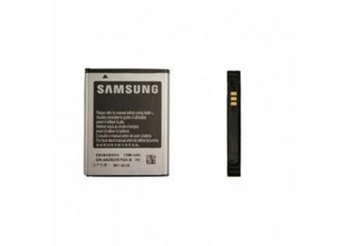 Batterij Samsung Galaxy Music Duos EB464358VU