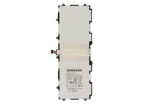 Batterij Samsung Galaxy Note 10.1 N8020 - 4G