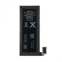 Batterij iPhone 4 APN 616-0520